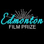 Edmonton-Film-Prize