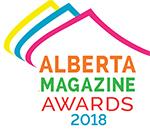 AMPA-Awards