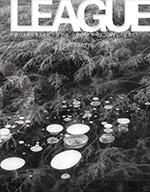 League-Magazine