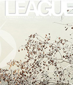 League Magazine